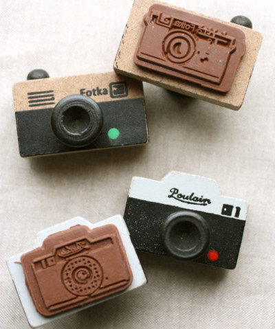 Camera-Rubber-Stamp-1-400x479