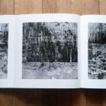 Livres : Les éditions «Au fil du temps»