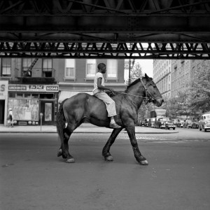 ©Vivian Maier Maloof Collection