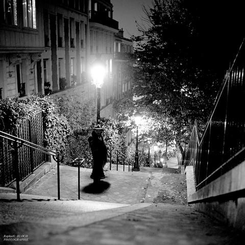 Crédit Photo : Raphaël Bloch