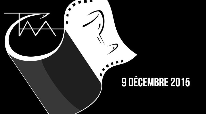 TAAG de Noël – Décembre 2015 !