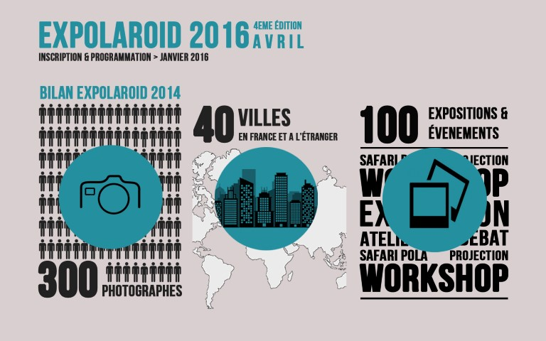 Expolaroid 2016