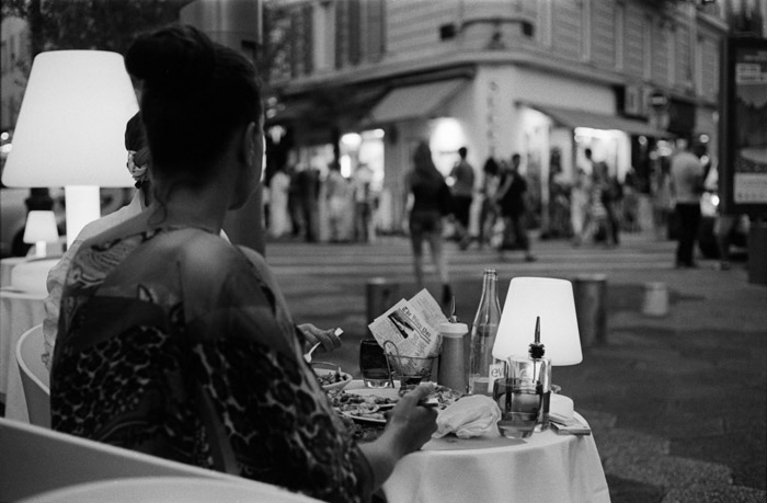 Photo de Guillaume Darque